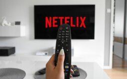 Les meilleures alternatives à Netflix (Gratuites ou Payantes)